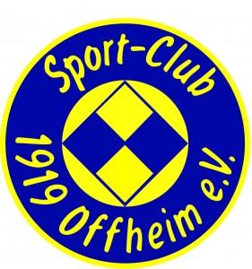 Offheim-final